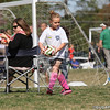 GUSA_GAME0320_REC_10-26-14_JR_013
