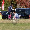 GUSA_GAME0763_REC_10-26-14_JR_006