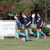U9G PROEHL_PARK 1A LADY BUGS VS  BLUE THUNDER_001