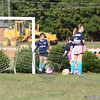 U9G PROEHL_PARK 1A LADY BUGS VS  BLUE THUNDER_018