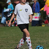 U9G PROEHL_PARK 1A LADY BUGS VS  BLUE THUNDER_014