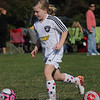 U9G PROEHL_PARK 1A LADY BUGS VS  BLUE THUNDER_007