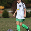 U9G PROEHL_PARK 1A LADY BUGS VS  BLUE THUNDER_002