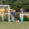 U9G PROEHL_PARK 1A LADY BUGS VS  BLUE THUNDER_019