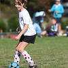 U9G PROEHL_PARK 1A LADY BUGS VS  BLUE THUNDER_011