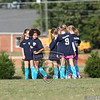 U9G PROEHL_PARK 1A LADY BUGS VS  BLUE THUNDER_004