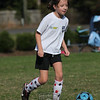 U9G PROEHL_PARK 1A LADY BUGS VS  BLUE THUNDER_013