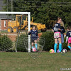 U9G PROEHL_PARK 1A LADY BUGS VS  BLUE THUNDER_017
