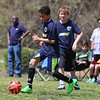 U10B STRIKERS VS BUCCANEERS 04-11-2015_015