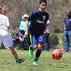 U10B STRIKERS VS BUCCANEERS 04-11-2015_018