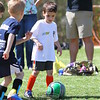 U5B SHARKS VS AMIDON 04-11-2015_003