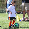 U5B SHARKS VS AMIDON 04-11-2015_002