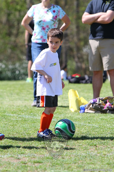 U5B SHARKS VS AMIDON 04-11-2015_001