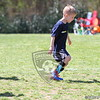 U5B SHARKS VS AMIDON 04-11-2015_008
