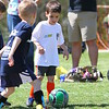 U5B SHARKS VS AMIDON 04-11-2015_004