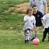U5G THACKER1 VS LAPAIRRE 04-11-2015_015