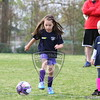 U5G THACKER1 VS LAPAIRRE 04-11-2015_006