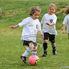 U5G THACKER1 VS LAPAIRRE 04-11-2015_017