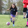 U5G THACKER1 VS LAPAIRRE 04-11-2015_005