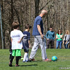 U7B_DYNAMO 1 VS MOUNTAINEERS_03-21-2015_JR_009