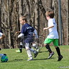 U7B_DYNAMO 1 VS MOUNTAINEERS_03-21-2015_JR_017