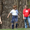 U7B_DYNAMO 1 VS MOUNTAINEERS_03-21-2015_JR_007