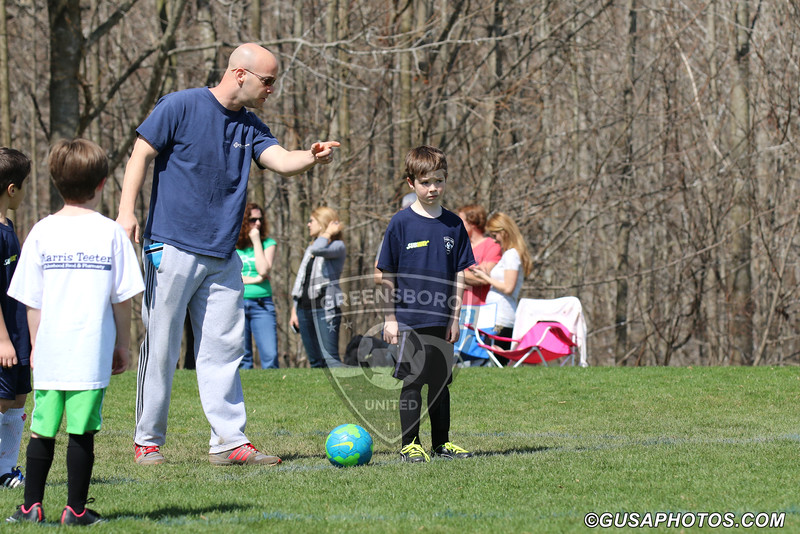 U7B_DYNAMO 1 VS MOUNTAINEERS_03-21-2015_JR_012