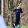 U7B_DYNAMO 1 VS MOUNTAINEERS_03-21-2015_JR_002