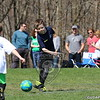 U7B_DYNAMO 1 VS MOUNTAINEERS_03-21-2015_JR_015