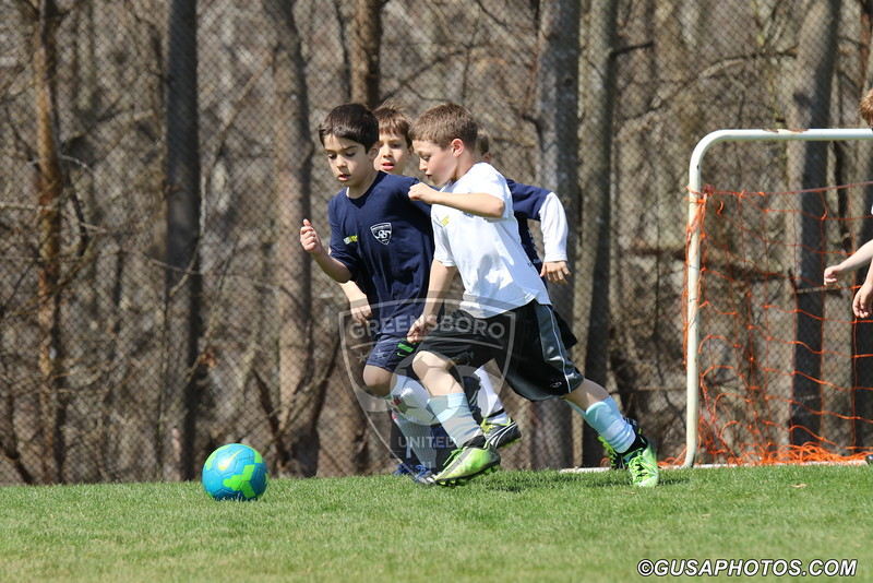 U7B_DYNAMO 1 VS MOUNTAINEERS_03-21-2015_JR_019