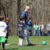 U7B_DYNAMO 1 VS MOUNTAINEERS_03-21-2015_JR_010