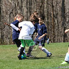 U7B_DYNAMO 1 VS MOUNTAINEERS_03-21-2015_JR_016