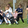 U7B_DYNAMO 1 VS MOUNTAINEERS_03-21-2015_JR_006