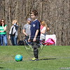 U7B_DYNAMO 1 VS MOUNTAINEERS_03-21-2015_JR_011