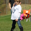 U7B_DYNAMO 1 VS MOUNTAINEERS_03-21-2015_JR_001