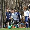 U7B_DYNAMO 1 VS MOUNTAINEERS_03-21-2015_JR_018