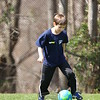U7B_DYNAMO 1 VS MOUNTAINEERS_03-21-2015_JR_003