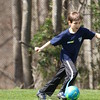 U7B_DYNAMO 1 VS MOUNTAINEERS_03-21-2015_JR_004