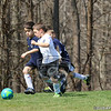 U7B_DYNAMO 1 VS MOUNTAINEERS_03-21-2015_JR_020
