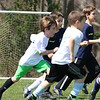U7B_DYNAMO 1 VS MOUNTAINEERS_03-21-2015_JR_005