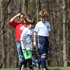 U7B_DYNAMO 1 VS MOUNTAINEERS_03-21-2015_JR_008