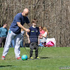 U7B_DYNAMO 1 VS MOUNTAINEERS_03-21-2015_JR_013