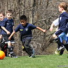 U7B_JEDI VS DINOSHARKS_03-21-2015_JR_019