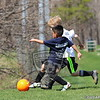 U7B_JEDI VS DINOSHARKS_03-21-2015_JR_010
