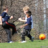 U7B_JEDI VS DINOSHARKS_03-21-2015_JR_011