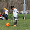 U7B_JEDI VS DINOSHARKS_03-21-2015_JR_001