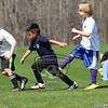 U7B_JEDI VS DINOSHARKS_03-21-2015_JR_009