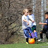 U7B_JEDI VS DINOSHARKS_03-21-2015_JR_016