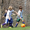 U7B_JEDI VS DINOSHARKS_03-21-2015_JR_015