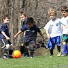 U7B_JEDI VS DINOSHARKS_03-21-2015_JR_018